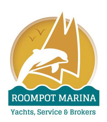 Roompot Marina - Haven, Yacht Service, Jacht aanbod